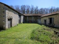 French property for sale in PERIGNAC, Charente - €88,000 - photo 6