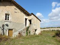 French property for sale in PERIGNAC, Charente - €88,000 - photo 2