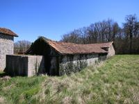 French property for sale in PERIGNAC, Charente - €88,000 - photo 4