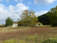 French property for sale in PERIGNAC, Charente - €88,000 - photo 5