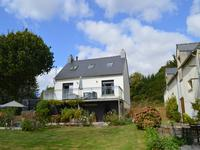 French property, houses and homes for sale inST GELVENCotes_d_Armor Brittany