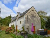French property for sale in ST GELVEN, Cotes d Armor - €141,240 - photo 3