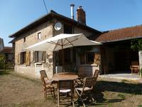 French property for sale in VAYRES, Haute Vienne - €88,000 - photo 1
