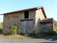 French property for sale in VAYRES, Haute Vienne - €88,000 - photo 7