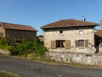 French property for sale in VAYRES, Haute Vienne - €88,000 - photo 9