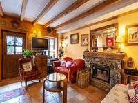 French ski chalets, properties in 73550 Méribel Les Allues, Meribel, Three Valleys