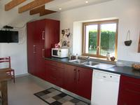 French property for sale in TREGUIER, Cotes d Armor - €222,600 - photo 5