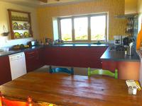 French property for sale in TREGUIER, Cotes d Armor - €222,600 - photo 6