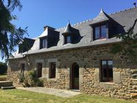 French property for sale in TREGUIER, Cotes d Armor - €222,600 - photo 2