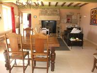 French property for sale in TREGUIER, Cotes d Armor - €222,600 - photo 4