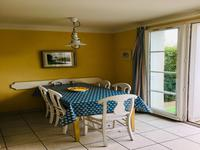 French property for sale in TALMONT ST HILAIRE, Vendee - €132,500 - photo 4
