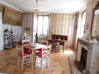 French property for sale in ANGOULEME, Charente - €315,000 - photo 4