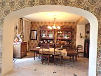 French property for sale in ANGOULEME, Charente - €315,000 - photo 3