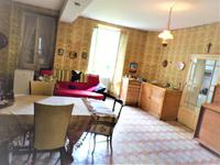 French property for sale in ANGOULEME, Charente - €315,000 - photo 5