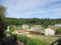 French property for sale in LA ROCHEBEAUCOURT ET ARGENTINE, Dordogne - €88,000 - photo 9