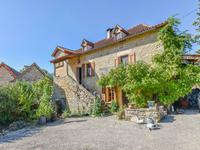 French property, houses and homes for sale inPARISOTTarn_et_Garonne Midi_Pyrenees
