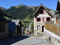 houses and homes for sale inBOURG D OUEILHaute_Garonne Midi_Pyrenees