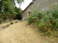 French property for sale in BUSSIERE DUNOISE, Creuse - €99,000 - photo 3