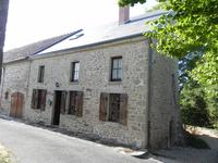 houses and homes for sale inBUSSIERE DUNOISECreuse Limousin