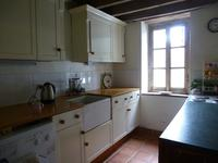 French property for sale in BUSSIERE DUNOISE, Creuse - €99,000 - photo 5