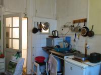 French property for sale in CHATEAU GONTIER, Mayenne - €93,500 - photo 4