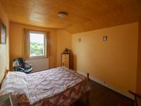Maison à vendre à AUBIGNE-RACAN en Sarthe - photo 5