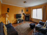 Maison à vendre à AUBIGNE-RACAN en Sarthe - photo 3