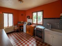 Maison à vendre à AUBIGNE-RACAN en Sarthe - photo 2