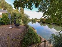 Maison à vendre à AUBIGNE-RACAN en Sarthe - photo 7