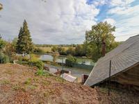 Maison à vendre à AUBIGNE-RACAN en Sarthe - photo 6