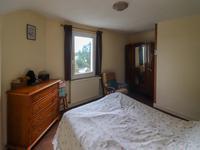 Maison à vendre à AUBIGNE-RACAN en Sarthe - photo 4