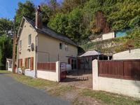 Maison à vendre à AUBIGNE-RACAN en Sarthe - photo 1