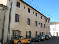 French property for sale in LA ROCHEFOUCAULD, Charente - €371,000 - photo 10