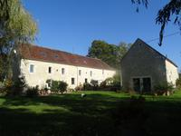 houses and homes for sale inPREAUX DU PERCHEOrne Normandy