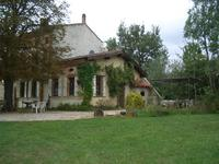 French property, houses and homes for sale inSIEURASAriege Midi_Pyrenees