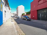 French property for sale in LYON, Rhone - €394,500 - photo 6