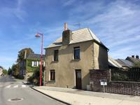 French property, houses and homes for sale inCARROUGESOrne Normandy