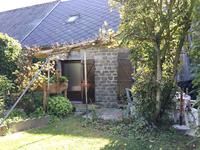 French property for sale in CARROUGES, Orne - €109,000 - photo 9
