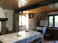 French property for sale in CARROUGES, Orne - €109,000 - photo 4