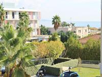 Appartement à vendre à ANTIBES en Alpes Maritimes - photo 1