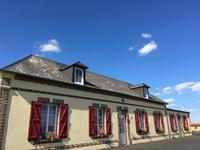 French property, houses and homes for sale inDAMVILLEEure Higher_Normandy