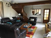 French property for sale in DAMVILLE, Eure - €315,000 - photo 4