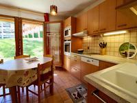 Appartement à vendre à LES CONTAMINES MONTJOIE en Haute Savoie - photo 2