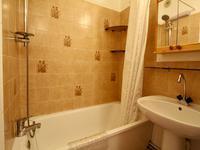 Appartement à vendre à LES CONTAMINES MONTJOIE en Haute Savoie - photo 5