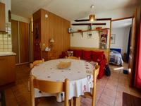 French property for sale in LES CONTAMINES MONTJOIE, Haute Savoie - €159,900 - photo 5
