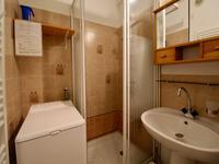 Appartement à vendre à LES CONTAMINES MONTJOIE en Haute Savoie - photo 7