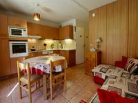 Appartement à vendre à LES CONTAMINES MONTJOIE en Haute Savoie - photo 3