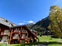 French property for sale in LES CONTAMINES MONTJOIE, Haute Savoie - €159,900 - photo 2