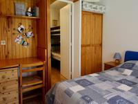 Appartement à vendre à LES CONTAMINES MONTJOIE en Haute Savoie - photo 6