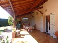 French property for sale in MONTCARET, Dordogne - €288,900 - photo 9